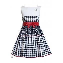 Стильное платье SLY