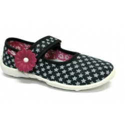Обувь для помещений
