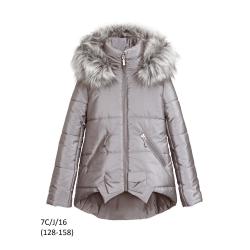 Зимняя куртка SLY