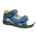 Sandales RenBut 26-30