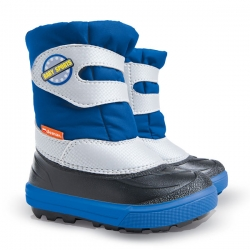 Sniega zābaki Demar Baby Sport