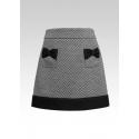 Стильная юбка SLY