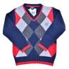 Silts džemperis Girandola
