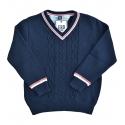 Stilīgs džemperis Girandola