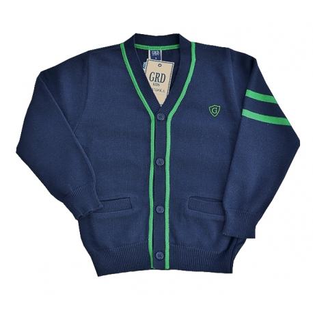 Stilīga jaka Girandola