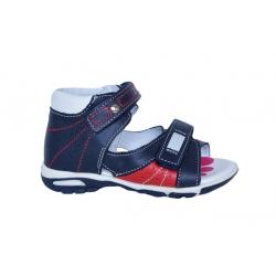 Sandales RenBut 20-25
